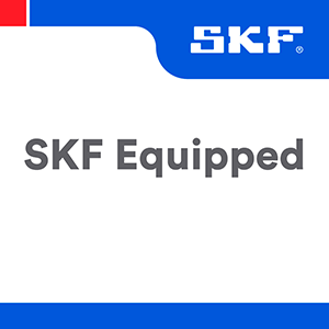 SKF Equipped 900x900 rgb 3 1