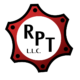 RPTlogo transparent